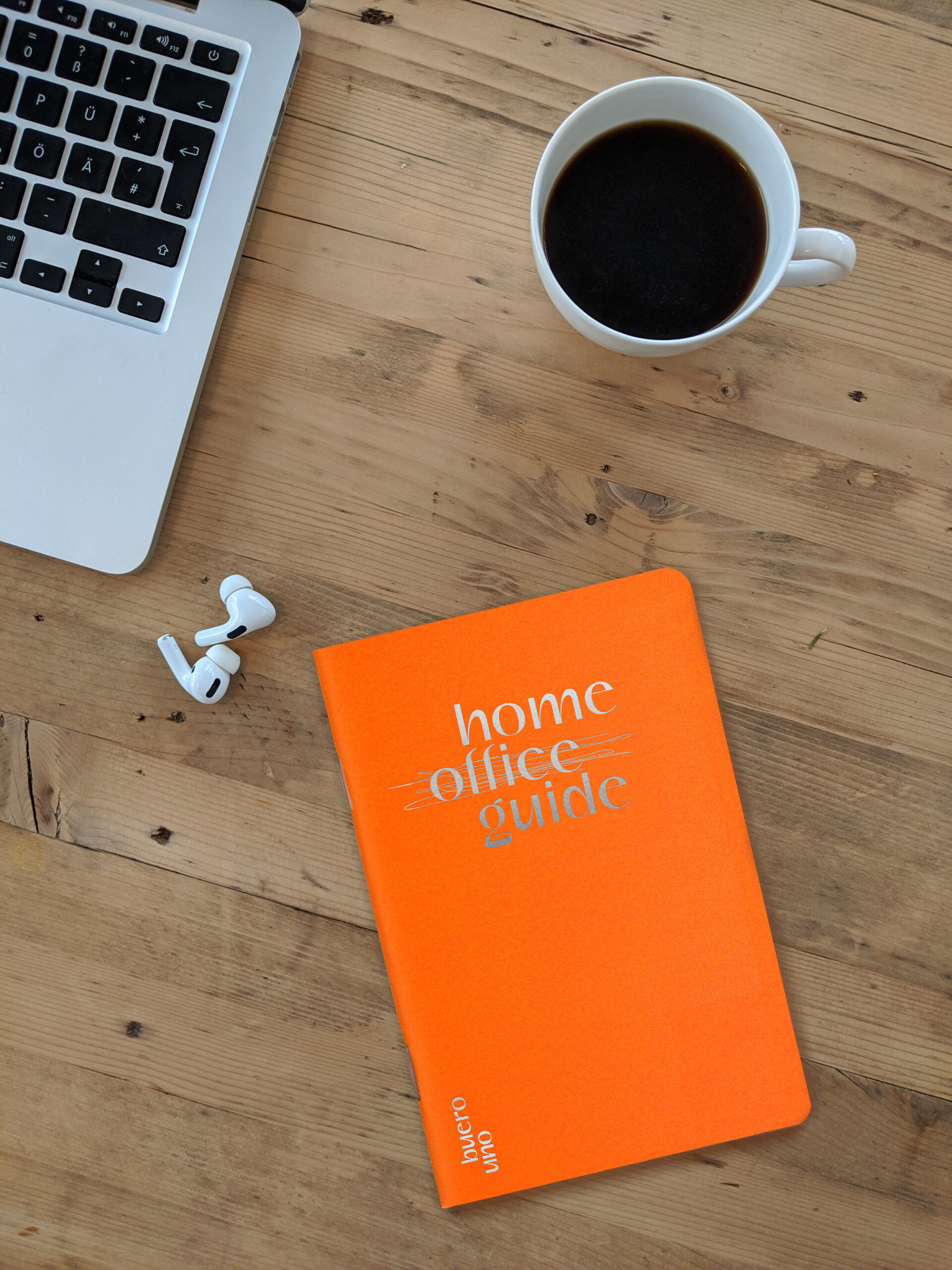 Mockup-Home-Office-Guide-Coffee-Silver