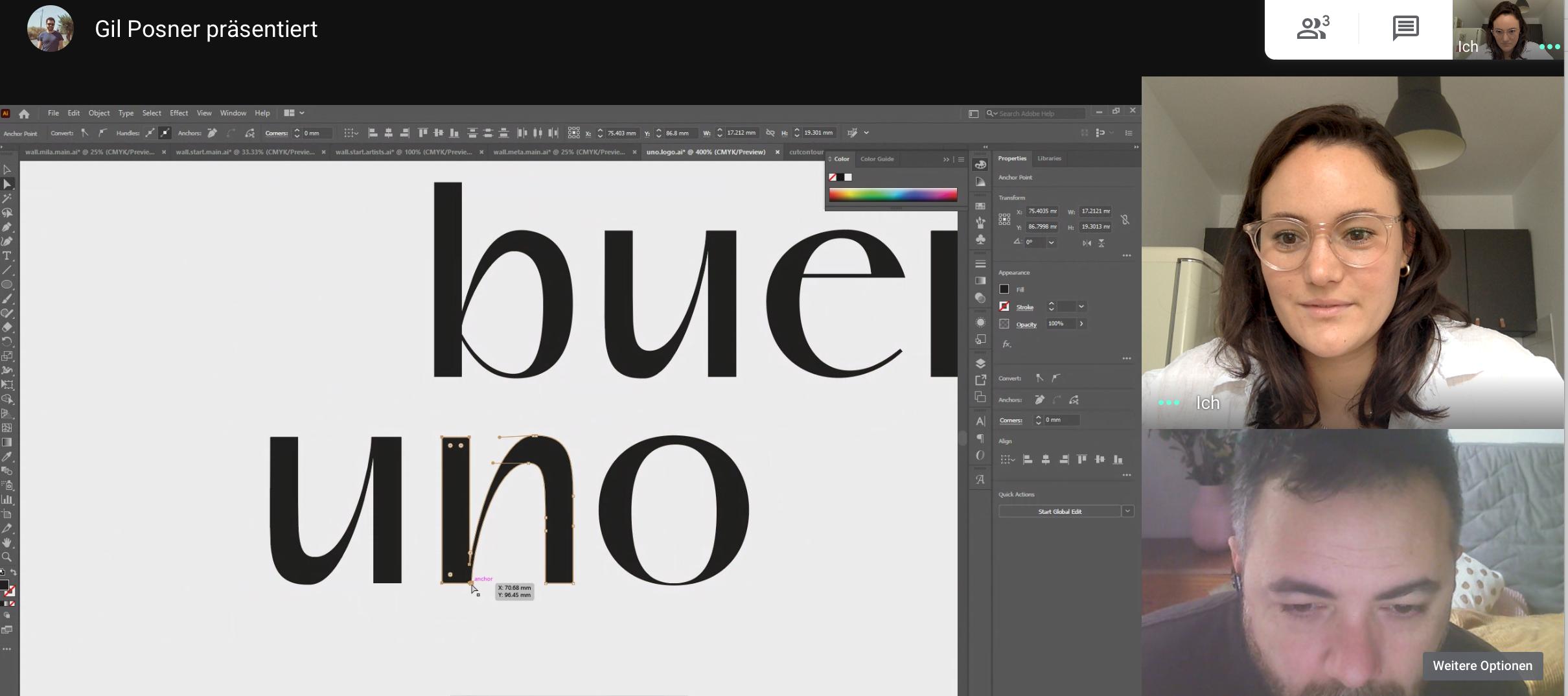 buero-uno_methods_branding_munich