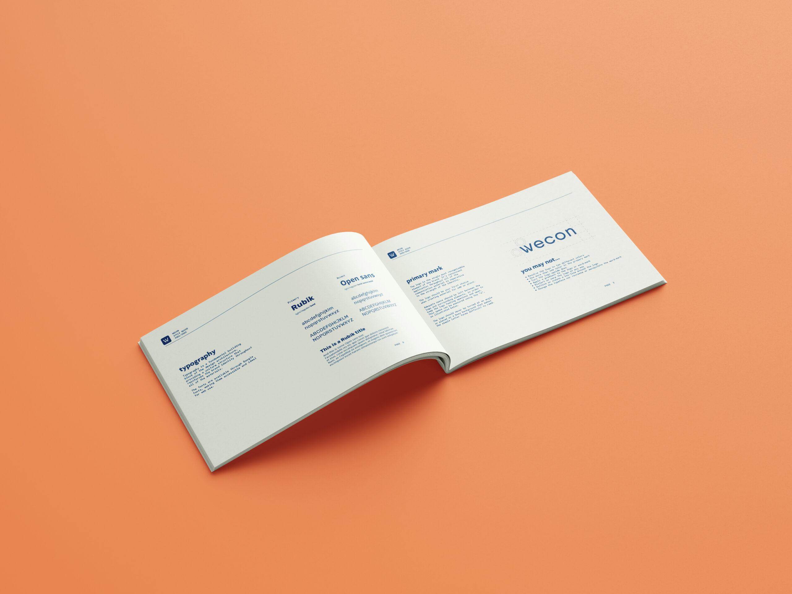 buero-uno_wecon_brand-identity_branding_muenchen5