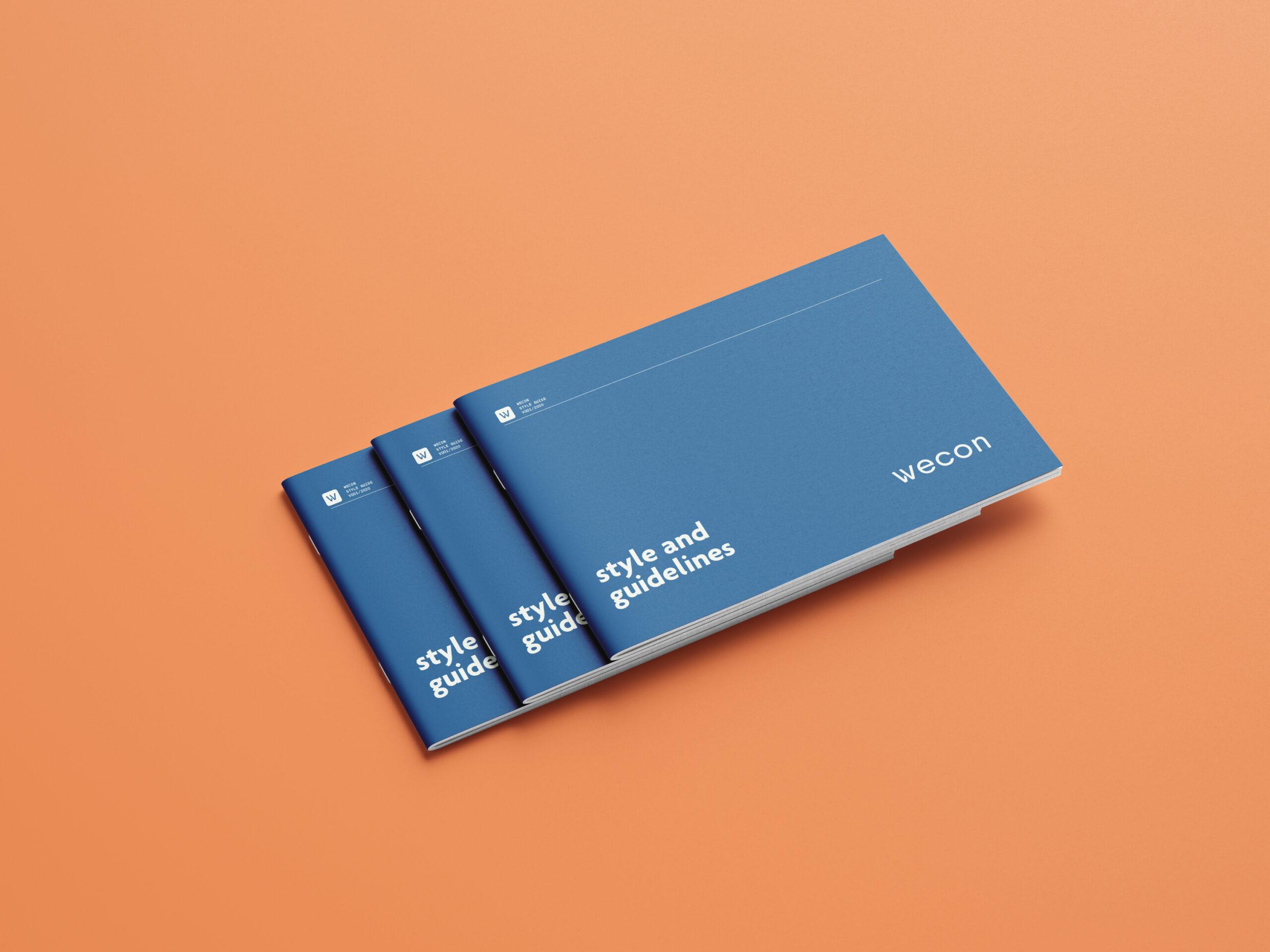 buero-uno_wecon_brand-identity_branding_muenchen7
