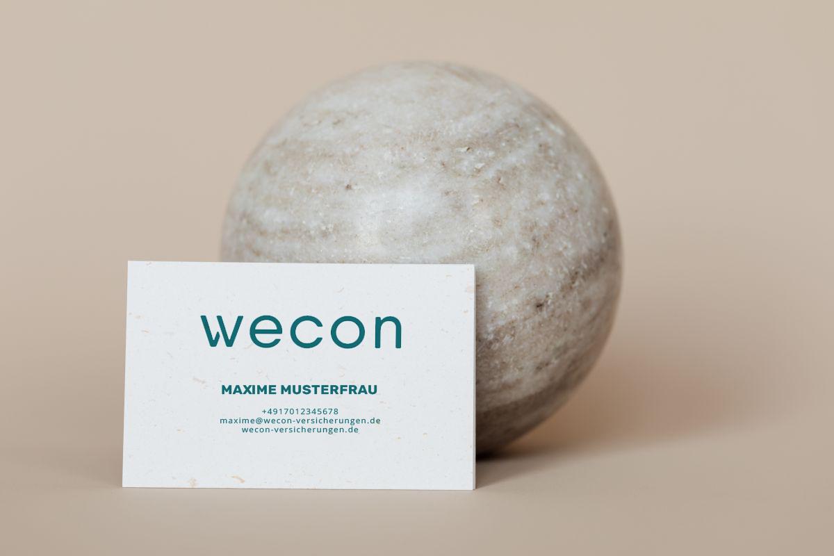 buero-uno_wecon_brand-identity_branding_muenchen_business-card