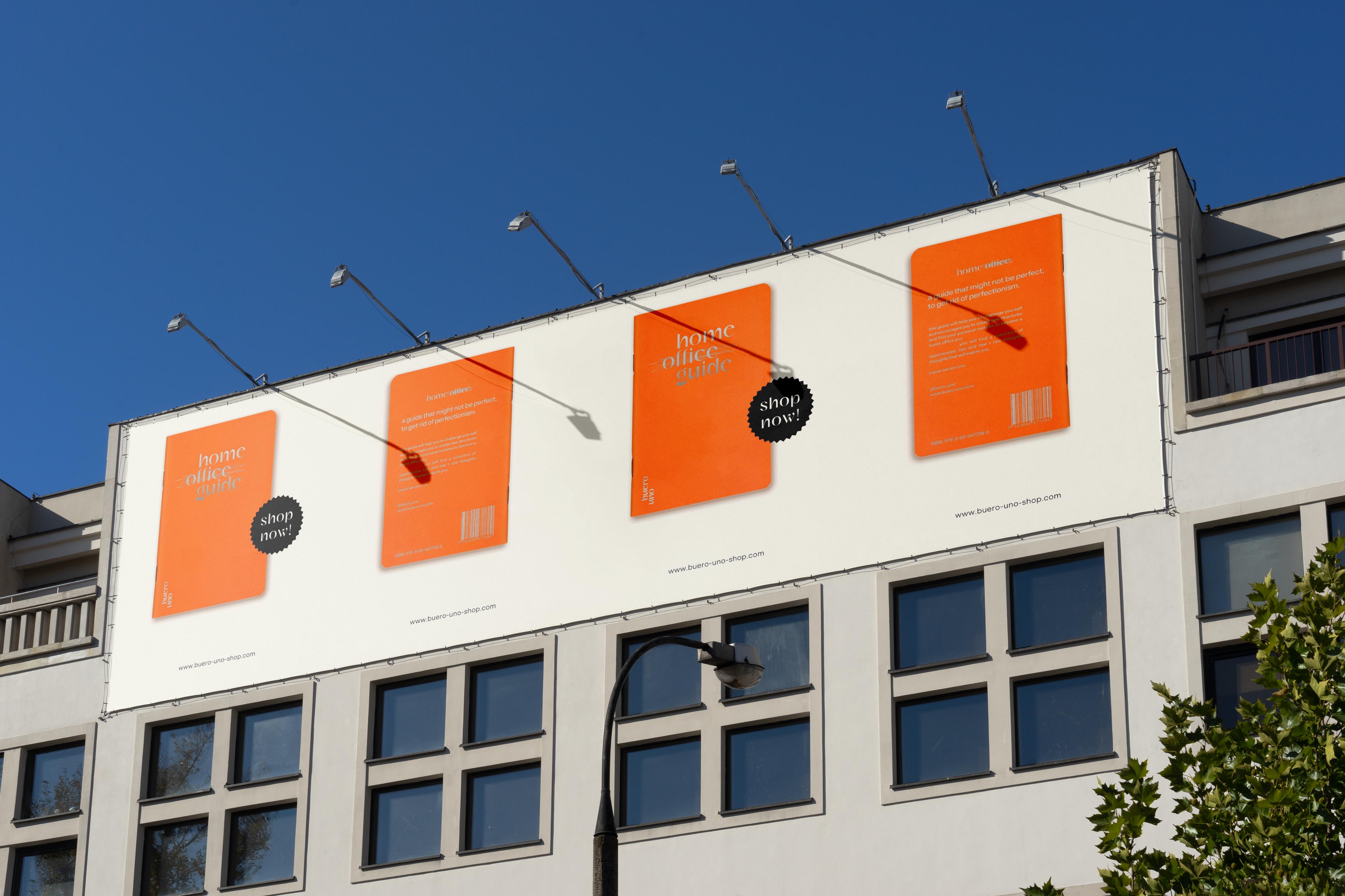 Billboard_Home_office_guide_buero-uno